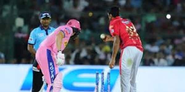 ashwin-to-use-mankading-during-upcoming-ipl-pic