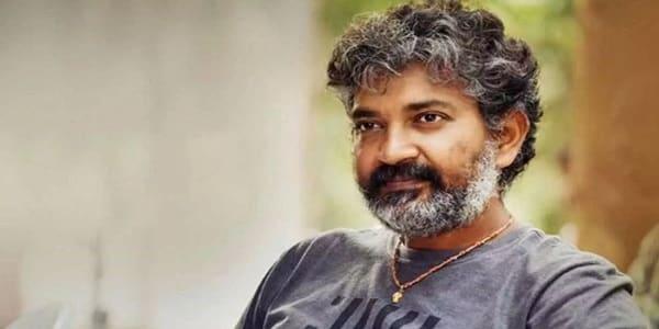 bahubali-director-ss-rajamauli-said-that-dhoni-photo